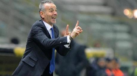 Fiorentina, è ufficiale: Pioli è il nuovo allenatore